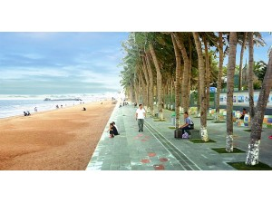 假日海滩水毁修复亚博体育app官方下载ios